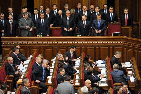 Уряд Азарова