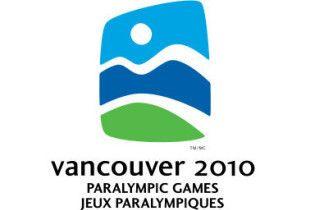 Паралимпиада-2010. Украина будет бороться за медали в трех видах спорта