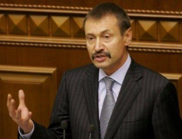 Михайло Папієв