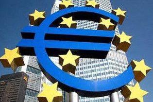 Главы стран ЕС договорились совместно спасать евро