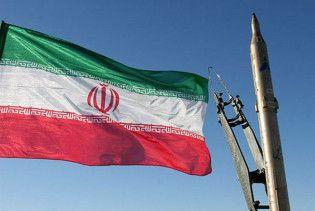 Иран построит новый ядерный центр