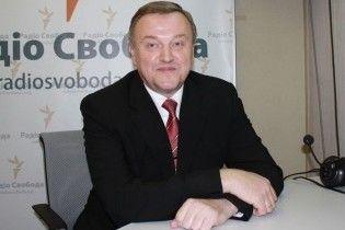Руководитель Госкомтелерадио подал в отставку