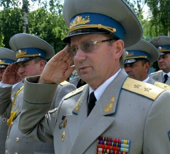 Іван Руснак