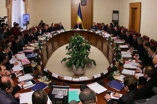 В Кабмине не против приватизации оборонного комплекса иностранными компаниями