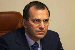 Клюев: тарифы на газ не вырастут, если создать газовый консорциум