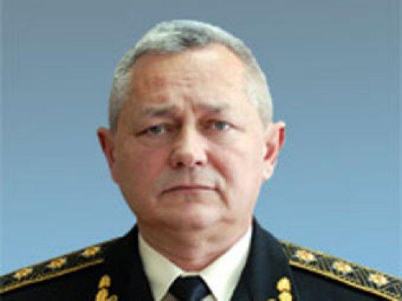 Віктор Максимов