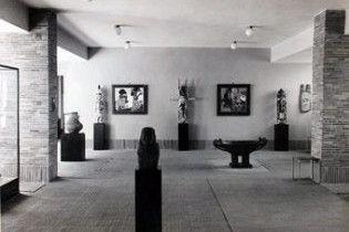 Из парижского музея похитили Пикассо, Матисса и Модильяни