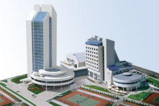 Украинские гостиницы освободят от налога на прибыль