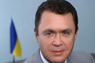 """Семиноженко считает оппозицию """"сплошным деструктивом"""""""