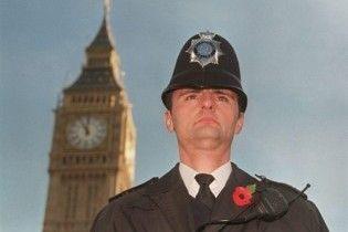 """Власти Британии: """"Аль-Каида"""" готовит ядерную атаку на Лондон"""