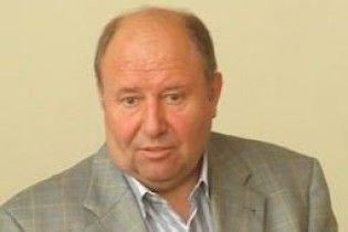 В Пенсионный фонд вернулся руководитель времен Кучмы