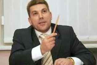 """Минобороны обвинили в раскрытии государственных тайн авторитету """"Чепчику"""""""