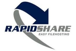 Файлообменник Rapidshare раскаялся и обещал избавиться от пиратского контента