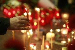 Опознаны 37 жертв терактов в Москве, один из цинковых гробов отправят в Севастополь