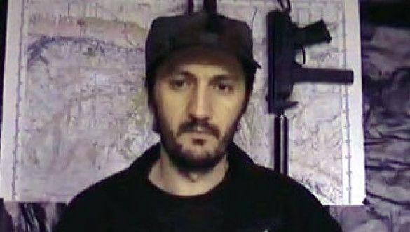 Анзор Астемров