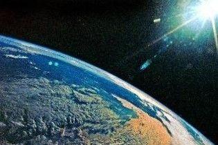 Национальное космическое агентство Украины получило нового руководителя