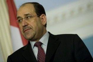 Премьер Ирака за месяц зарабатывает столько, сколько президент США за три года