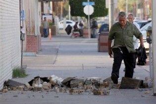 От землетрясения в Мексике пострадали больше 230 человек