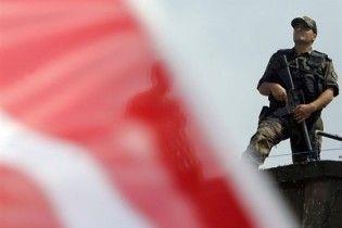 Турция выдвинула Израилю ультиматум