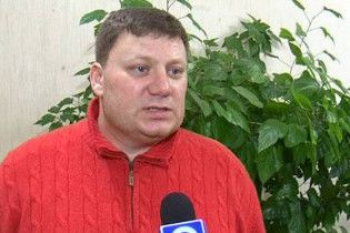 Задержанного тризубовца обвинили в убийстве бизнесмена Брагинского