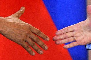 Глава Пентагона: Россия не угроза для нацбезопасности США