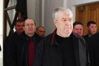 ГПУ проверит законность закрытия дела относительно Боделана