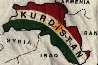На Херсонщине вспыхнула вражда между украинцами и курдами