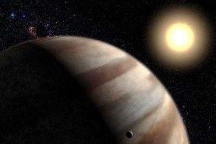 """В космосе вместо инопланетян будут искать """"умные машины"""""""