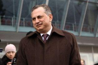 Колесников: после Евро-2012 будет другая Украина