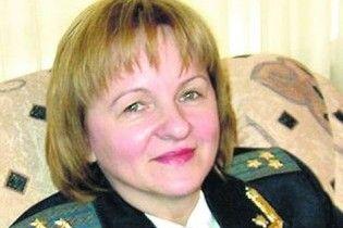 Экс-следователь по делу об отравлении Ющенко: меня отдали в руки киллеров