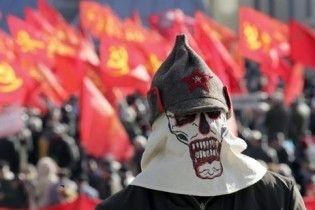 На Тернопольщине хотят отменить празднование Дня Победы
