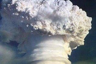 МАГАТЭ подготовилось к нашествию ядерных террористов на Украину