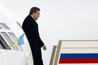 В Крыму требуют импичмента Януковича