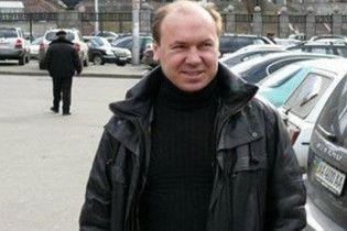 Леоненко предложил Блохину вернуться в сборную Украины