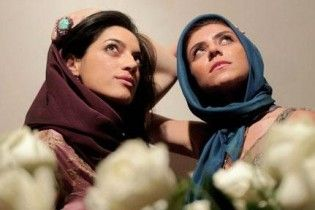Исламские ортодоксы в Иране будут арестовывать загорелых девушек