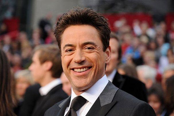 Forbes назвал самых прибыльных кинозвезд