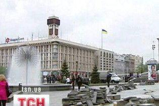 Киевсовет отменит приватизацию более 300 объектов недвижимости
