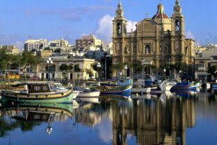 Мальтийцы проводят референдум о легализации развода