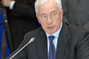 Украина подписала 15 документов на Совете правительств СНГ