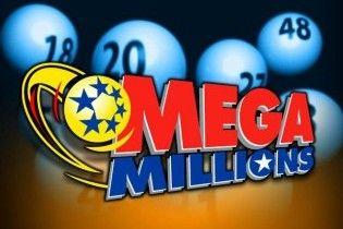 Американка выиграла в лотерею 266 миллионов долларов