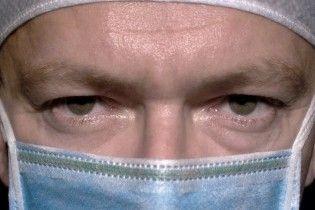 В Донецкой области обнаружен первый случай холеры за пределами Мариуполя