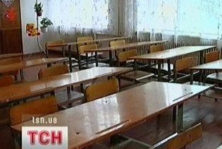 В Ровенской области ученик умер после урока украинского языка