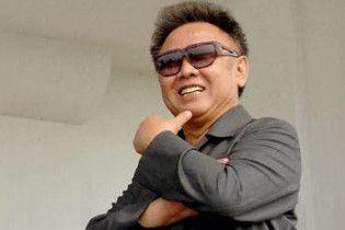 Приближенный Ким Чен Ира приоткрыл завесу над шикарной жизнью вождя