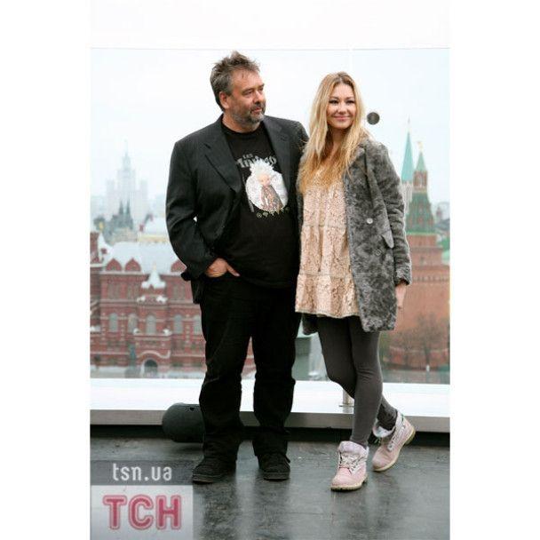 Новости по гуфсину челябинской области