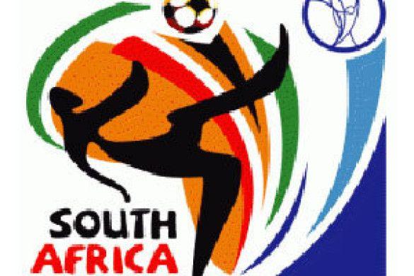 Чемпіонат світу-2010