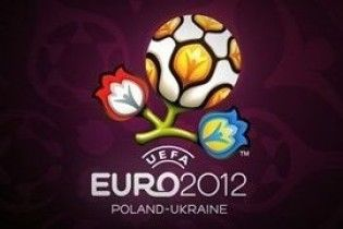 Евро-2012: Донецк примет полуфинал, а Киев - финал
