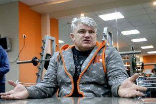 Следственный комитет РФ отказался возбудить уголовное дело по факту смерти Турчинского