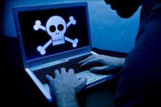 """""""Вконтакте"""" и украинский файлообменник попали в Топ-25 крупнейших пиратов в мире"""