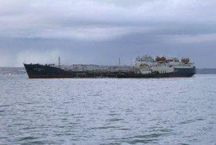 Янукович одобрил строительство моста в Керченском проливе