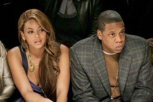 """Jay-Z выпустит мемуары """"Decoded"""""""